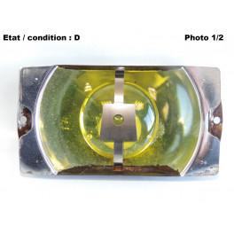 CIBIE 35 - Foglight reflector 445040