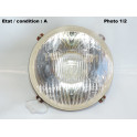 Headlight CE Equilux SEV MARCHAL 61223003