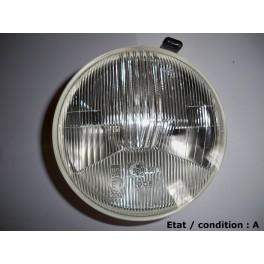 Right code headlight Iode H1 CIBIE 440172