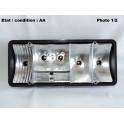 Right taillight bulb holder SIEM 14130