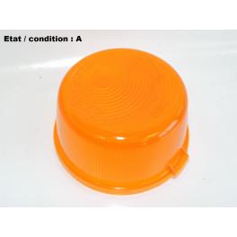 Rear indicator lens 21W NEIMAN 0148
