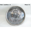 Dip beam headlight H4 SIEM 12150