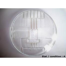 Cabochon phare Iode H4 SEV MARCHAL Safelight