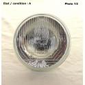 Headlight H4 CIBIE 3670057