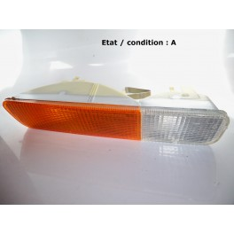 Right front light indicator QUILLERY 25970D