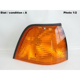 Right front light indicator BMW 1387044