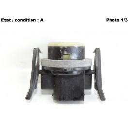 Porte-lampe feu clignotant BA15s SR ZB155233