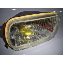 Headlight Biode CIBIE 470156 /02