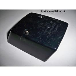 Cabochon feu plaque immatriculation SEIMA 863