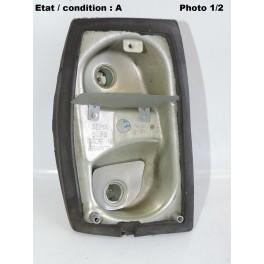 Platine feu arrière gauche SEIMA 608G