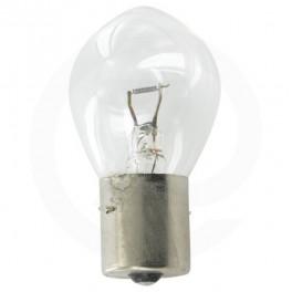 BA20s - Bulb 12V 35W clear