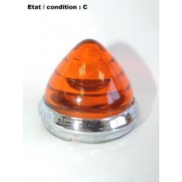 Indicator lens LABINAL 2332 J