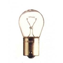 BA15s - Bulb 12V 21W