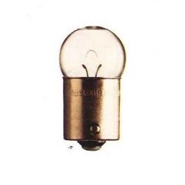 BA15s - Bulb 12V 10W