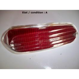 Taillight SWF K13205