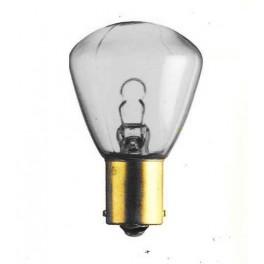 BA15s - Bulb 12V 25W