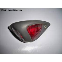 Left sidelight indicator lens HUSSEX PRELYO 159