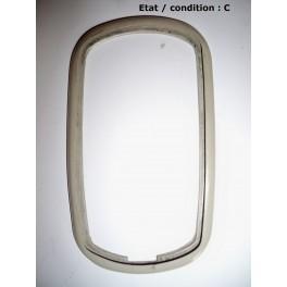 Rubber for taillight SEIMA or AXO