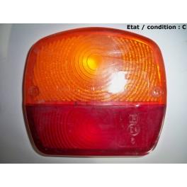 Rear light taillight AUTEROCHE 1322