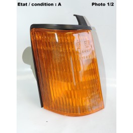 Right front indicator PV P9723D