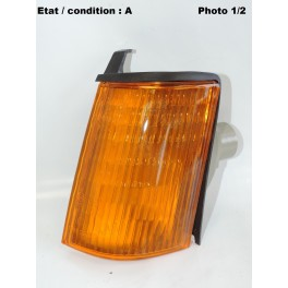 Left front indicator PV P9723S