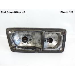 Right front light indicator bulb holder SEIMA 436D
