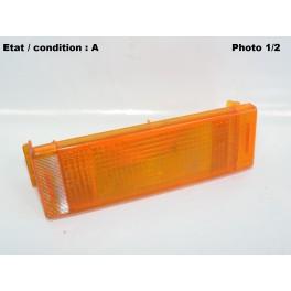 Front light indicator lens SEIMA 10710