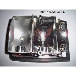 Taillight bulbholder SEIMA 642