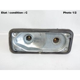 Right front light indicator bulb holder CIBIE 3076A