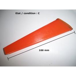 Cabochon feu flèche clignotante MARCHAL 166mm