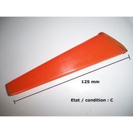 Cabochon feu flèche clignotante MARCHAL 125mm