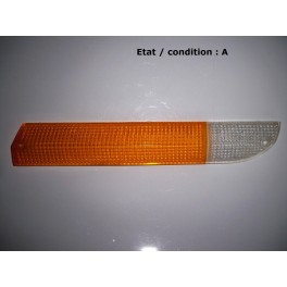 Cabochon feu clignotant veilleuse avant gauche SEIMA 426G