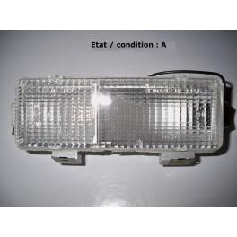 Left front light indicator CIBIE 4076G