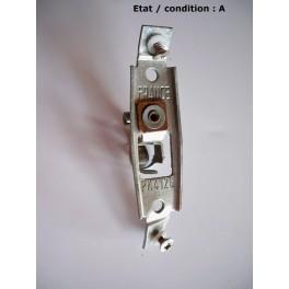 Platine feu position aile latéral PK 4126