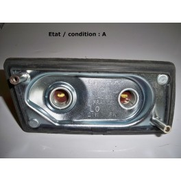 Right front light indicator bulbholder CIBIE 3076C