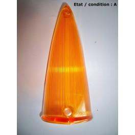 Rear indicator light lens CIM 802
