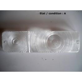 Cabochon feu clignotant veilleuse gauche AXO 1503G