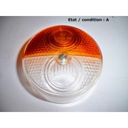Front light indicator lens JOKON 43320