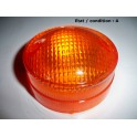 Rear light taillight PK 6740