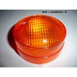 Rear indicator lens PK 6740