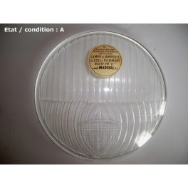 Cabochon phare Equilux MARCHAL ABTP 435
