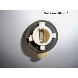 Bulb holder for indicator NEIMAN