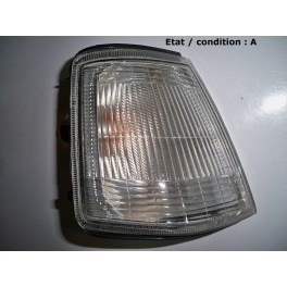 Right front light indicator SEIMA 10740D
