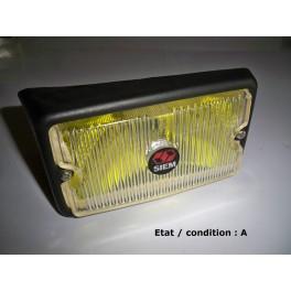 Right foglight headlight SIEM 9993