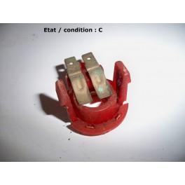 Porte-lampe feu arrière 2 fonctions SR 21068