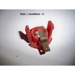 Porte-lampe feu arrière 1 fonction SR 21068