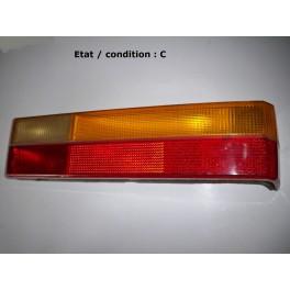 Right taillight SR 22068