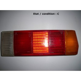 Right hand tail light SEIMA 299302