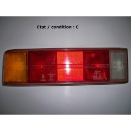 Left taillight SWF 53284