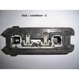 Platine feu arrière SWF 396443